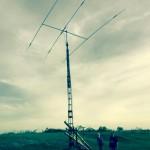 AntennaTrailer